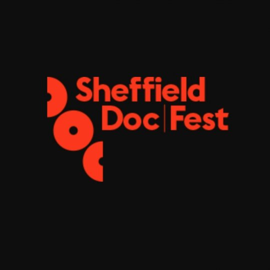 Tim Hetherington Award at Sheffield Documentary Festival 2019